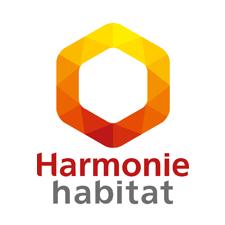 Harmonie Habitat Nantes